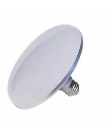E27 LED bulb 24W 220V 120 ° Floodlight
