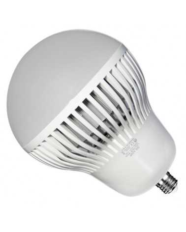 Ampoule LED E40 100W 220V L8 120° Cloche