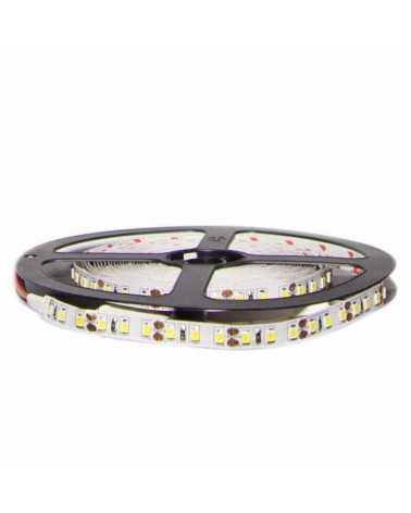 Bandeau LED 12V 5M 2835 IP20 120LED/m