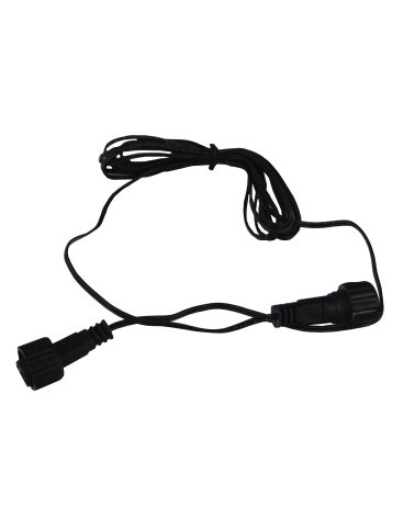 Power cable 3M LED string lights