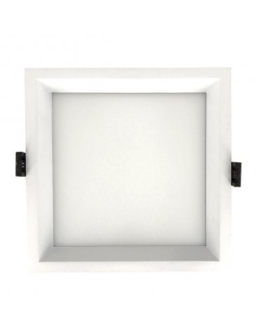 Spot LED Encastrable 22W Carré
