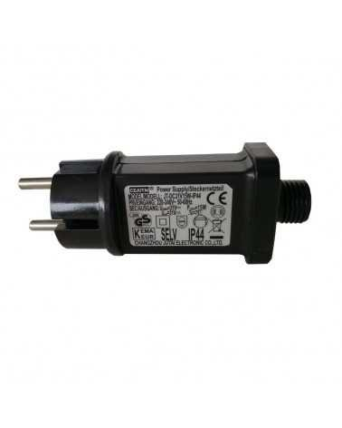 Transformer LED garland 31V 15W IP44