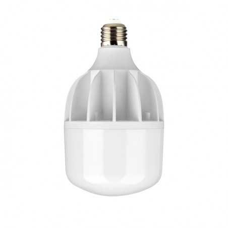 Ampoule LED Cloche E27 50W 220V 120°