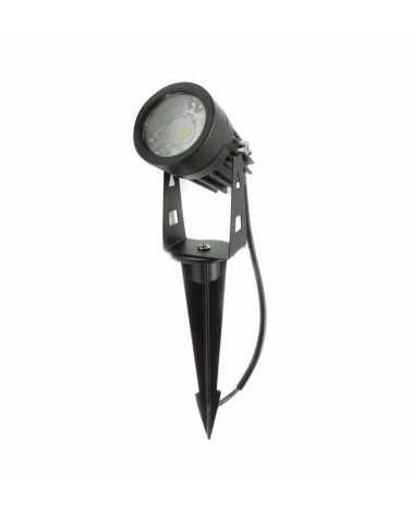 Outdoor Spot Spot LED COB 3W