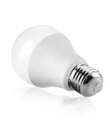 Ampoule LED E27 G45 6W 220V 220° (Pack de 10)