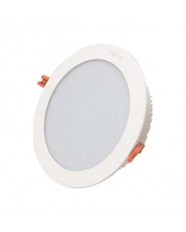 Downlight Spot LED SMD Round 30W Ø227mm