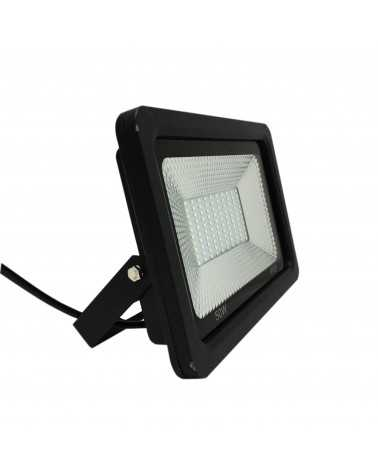 Projecteur LED 200W Extra Plat IP66 Phare