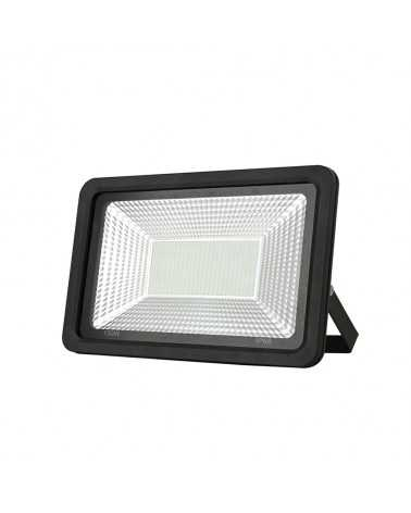 200W Extra Flat LED Floodlight IP66 Lighthouse