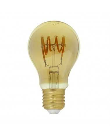 E27 LED bulb Dimmable 4W A60 Classic