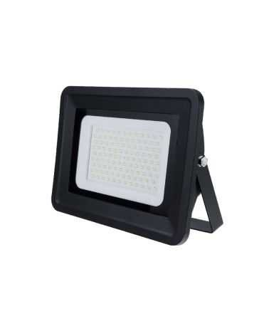 Projecteur LED 150W 100° IP65 NOIR