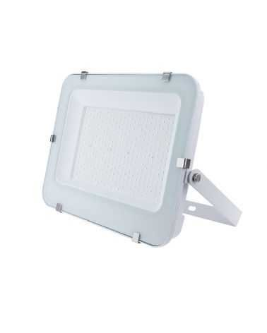 Projecteur LED 200W 150° IP65 BLANC Blanc Froid