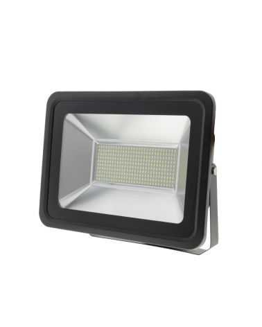 Projecteur LED 200W SMD 150° IP66
