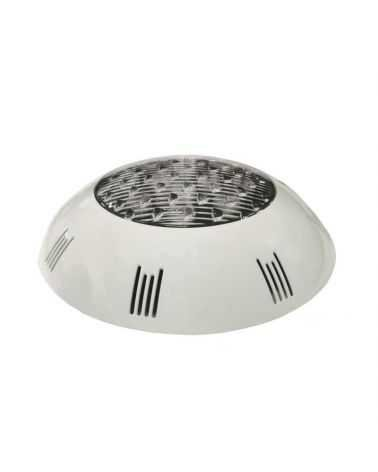Spot LED 12W 12V IP68 pour piscine - Blanc Chaud