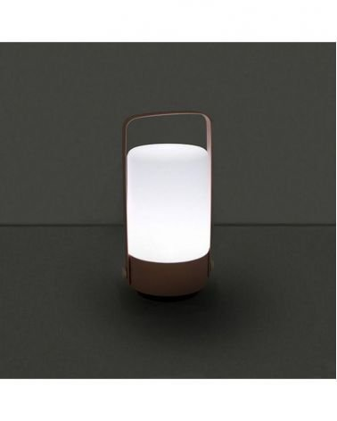 portable lamp LED lamp