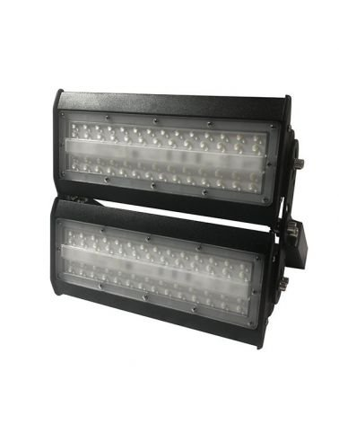 Industrial LED Spotlight 100W IP65 Highbay