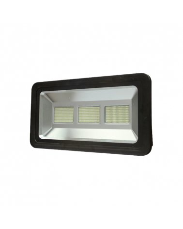 SMD LED 300W Projector 150 ° IP66