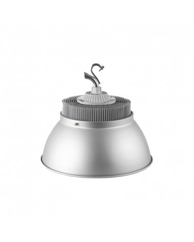 Bell Industrial High Bay 100W LED