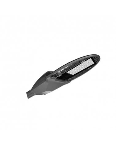 Luminaire Urbain LED 200W IP65 Dimmable