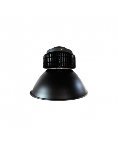 Bell LED Industrial 100W 120 ° BLACK