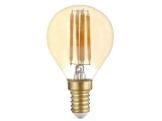 E14 Filament LED Light Bulb