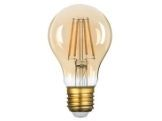 E27 Filament LED Light Bulb