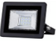 Classic LED Floodlight