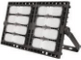 Stadium LED Floodlight