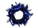 Christmas Light Garlands